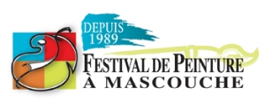 logo festival mascouche