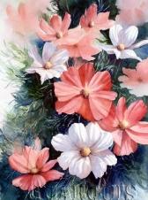 GMarquis_Le_temps_des_fleurs_VENDU