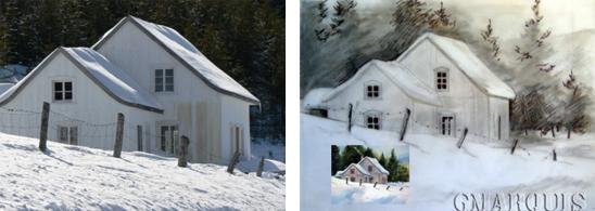 GMarquis_3_étapes_ecrin_de_neige