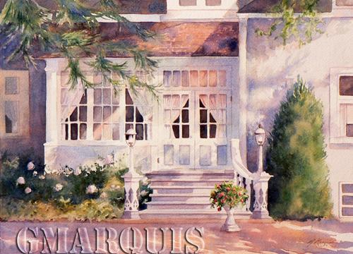 GMarquis_La_Malenfantdière VENDU