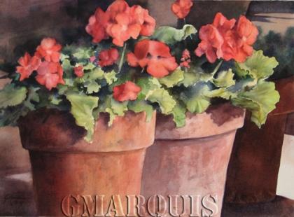 GMarquis_Parade_des_fleurs_VENDU